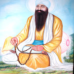 Guru Arjan Dev: O Beloved Satguru come and meet me ~ Live Satsag with Satguru Sirio ji (ENGLISH-ITALIANO)