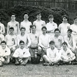 1949_Junior cup