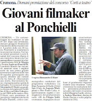 rassegna_stampa_20090516