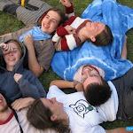 2007 Diecézní pouť mládeže
