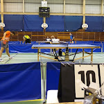 2011-2012 - R2 - journée 5