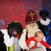 Sinter-Klaas-2013 - St_Klaas_B (16)