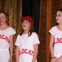 Speeltuin Show 8 maart 2008 - PICT4259