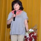 Journée_Réfugiés12_Patricia URIEL SPERJE_Animatrice Centre formation EVAM Renens.jpg