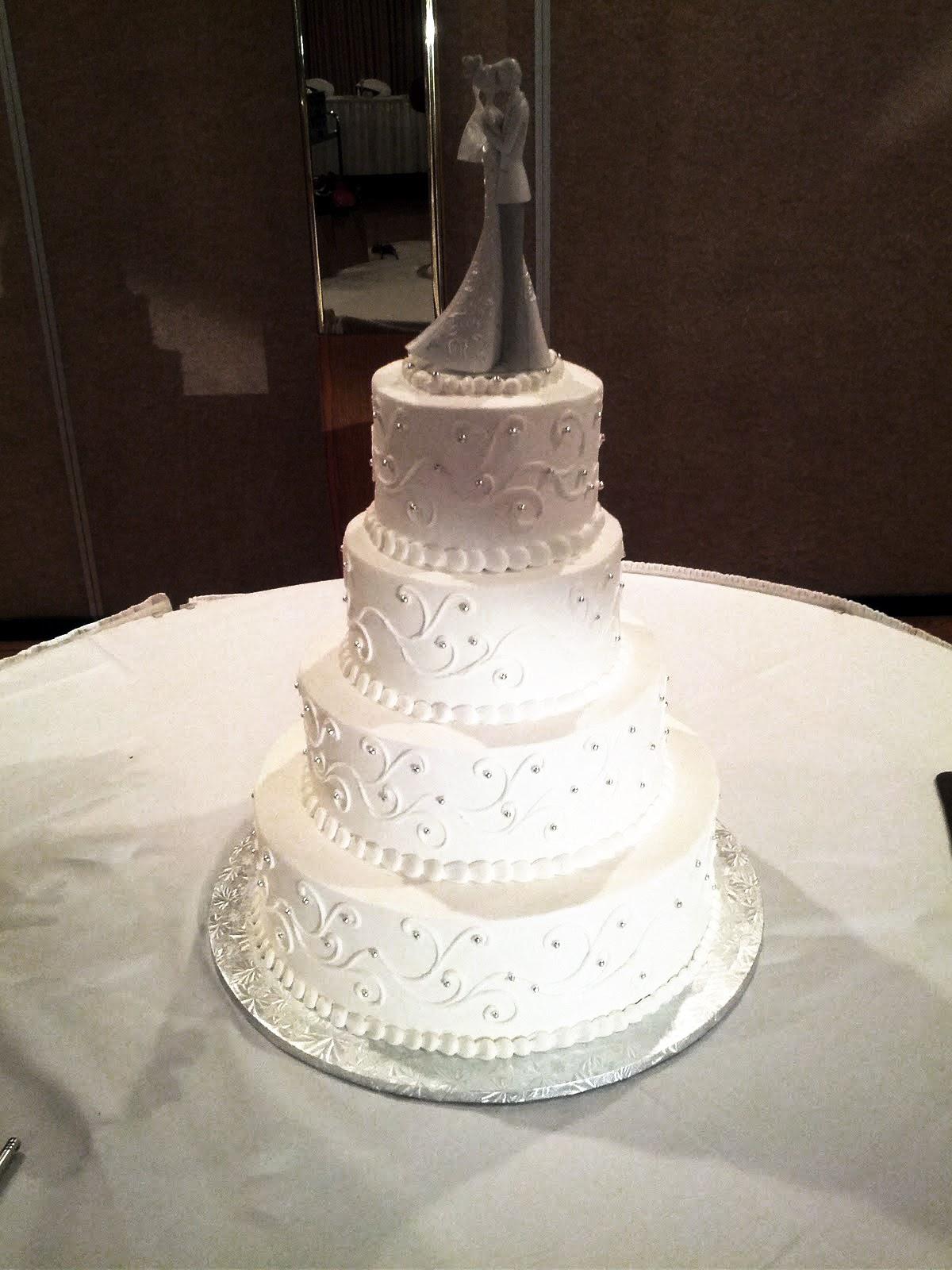 Wedding - Ashley - Round - Level1