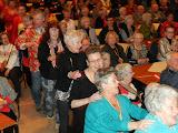 2014/2015 Seniorenmiddag