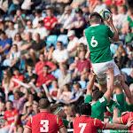 2016-06-07 Ireland U20 v Wales U20