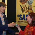 01_Georges Gachot (réalisateur) et Adeline Stern.JPG