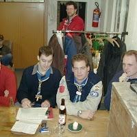 2003 03 21 GV+Hüttenbau