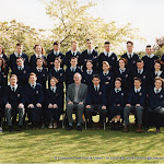 Lewis_5th year