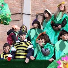 Rua de Carnaval 13-2-2010