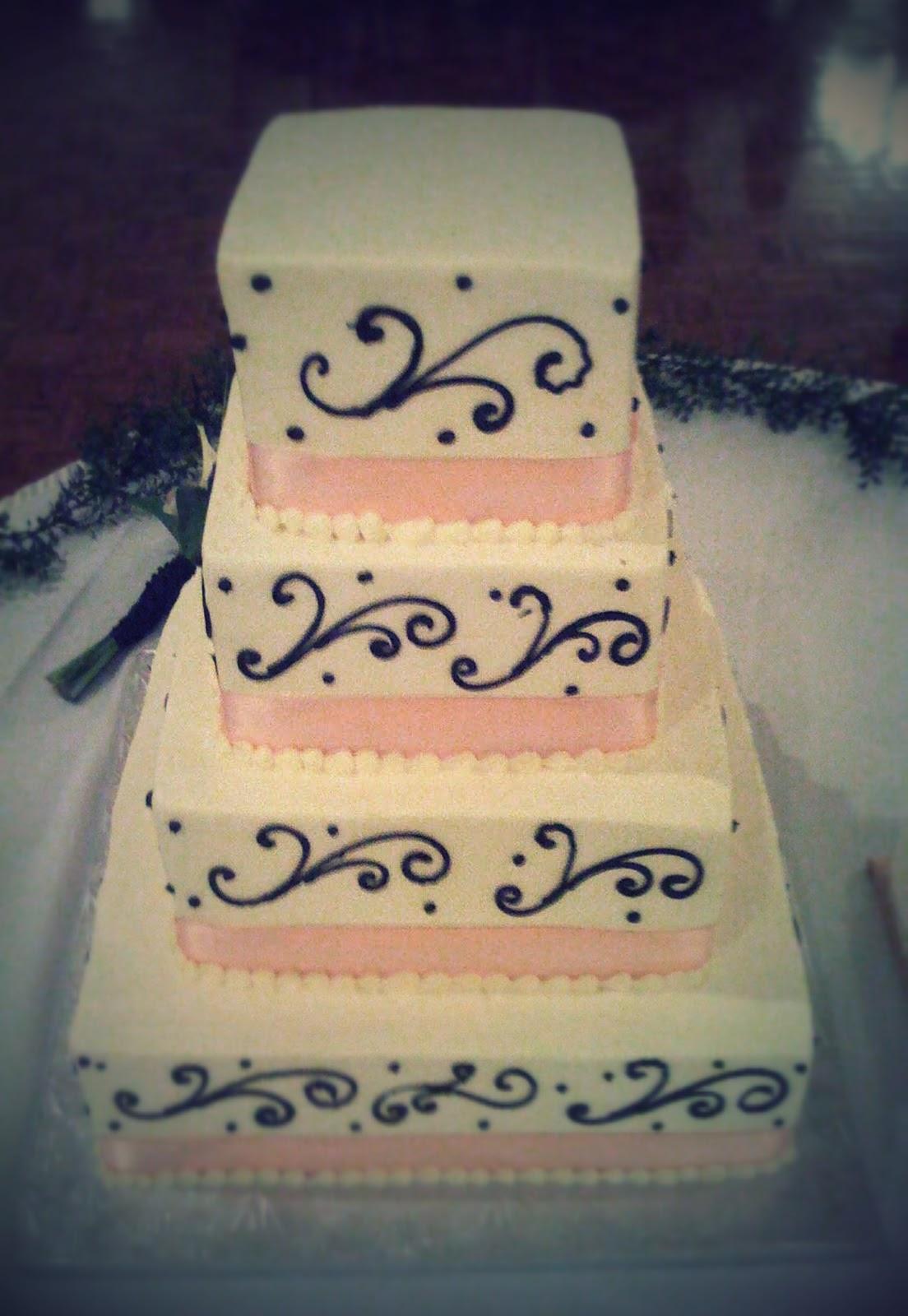 Wedding - Eva - Square - Level1