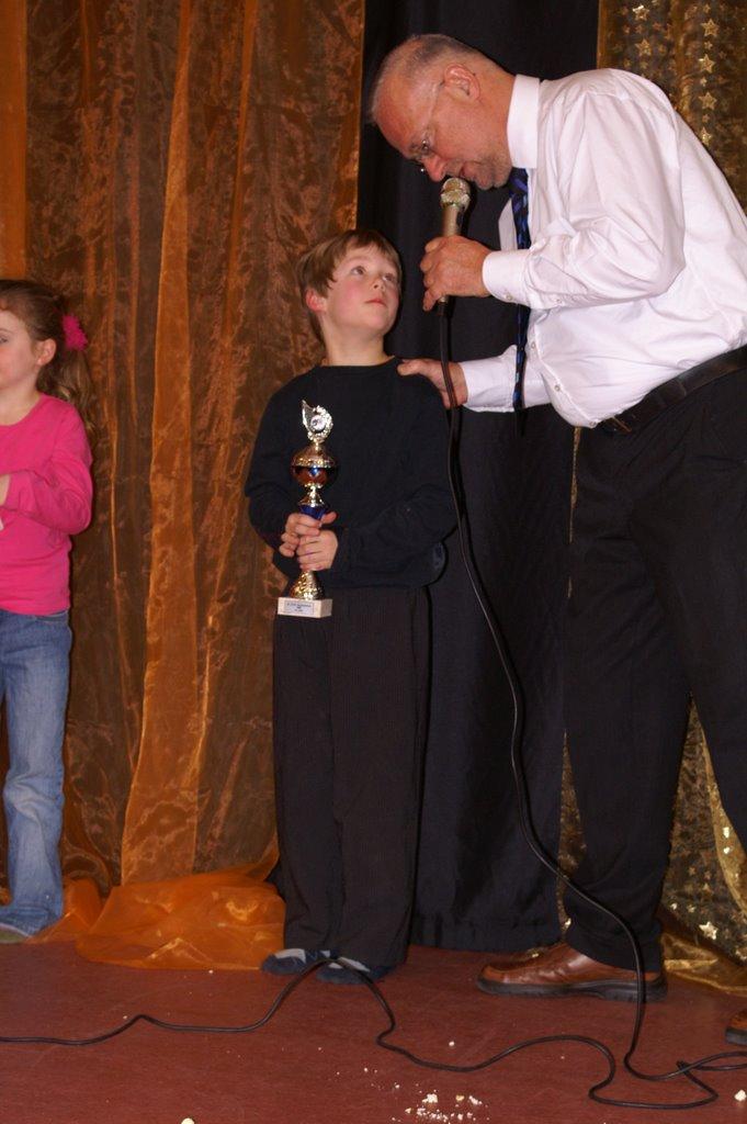 Speeltuin Show 8 maart 2008 - PICT4296