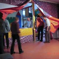 SinterKlaas 2006 - DSC04418