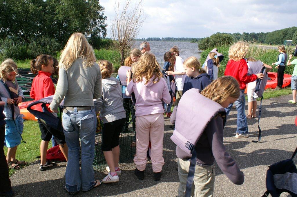 Kampeerweekend 2007 - PICT2985