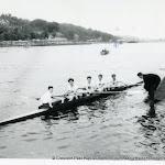 1959_Cork