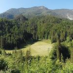 Usputna Austrija