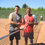 Tennisplatz_2013