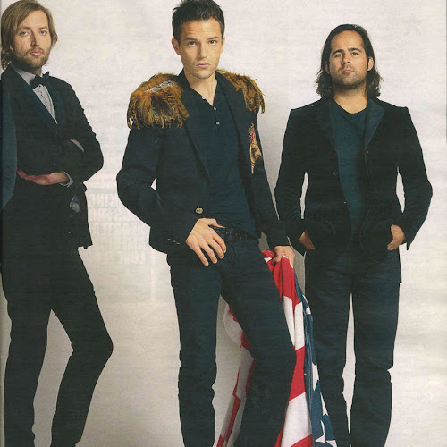 2008-09 The Observer Music Monthly - p.41
