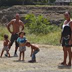 Easternmost Cubanos
