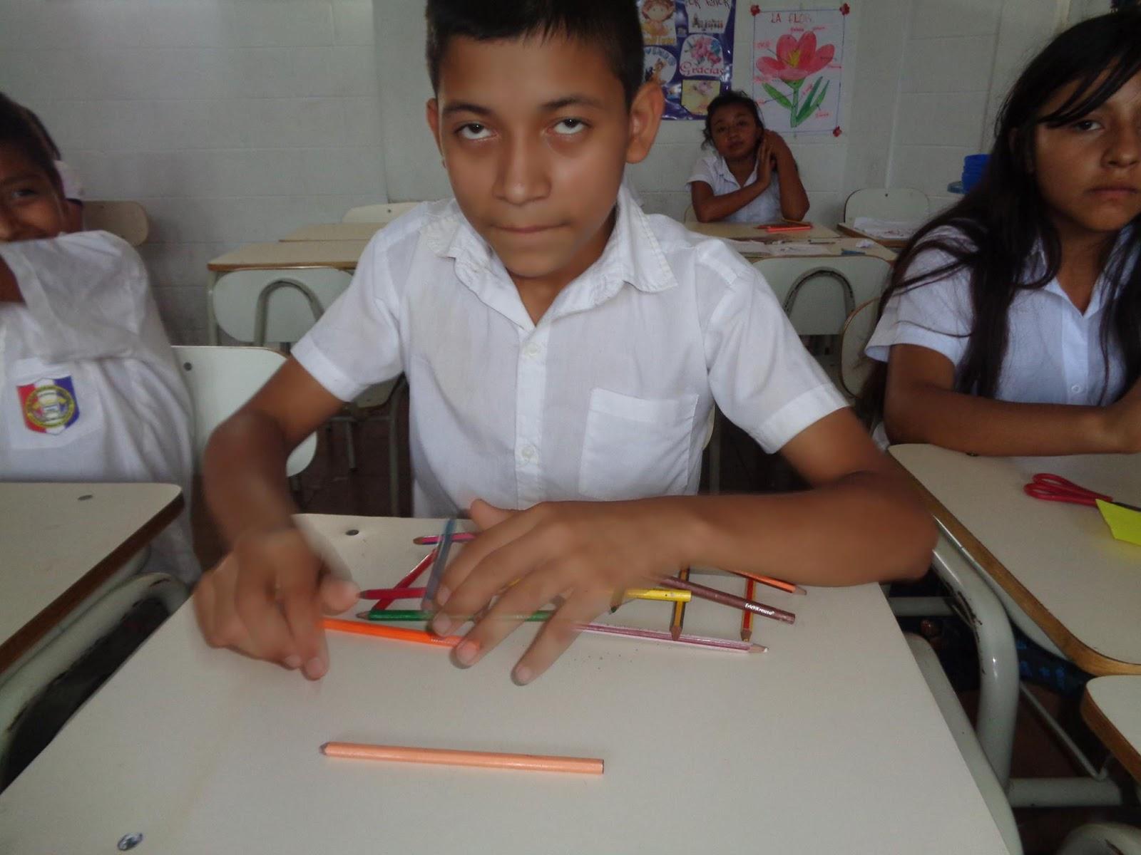 El Salvador - 23 de octubre 2015