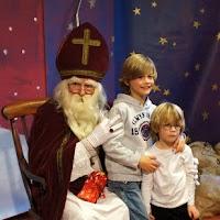 Sinter Klaas 2012 - DSC00526