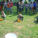 Škrábání brambor (1)