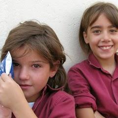Vilanova de Segrià 20-07-2008