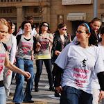 MSF 2011 - Open air zahájení festivalu