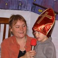 St. Klaasfeest 2005 - PICT0025