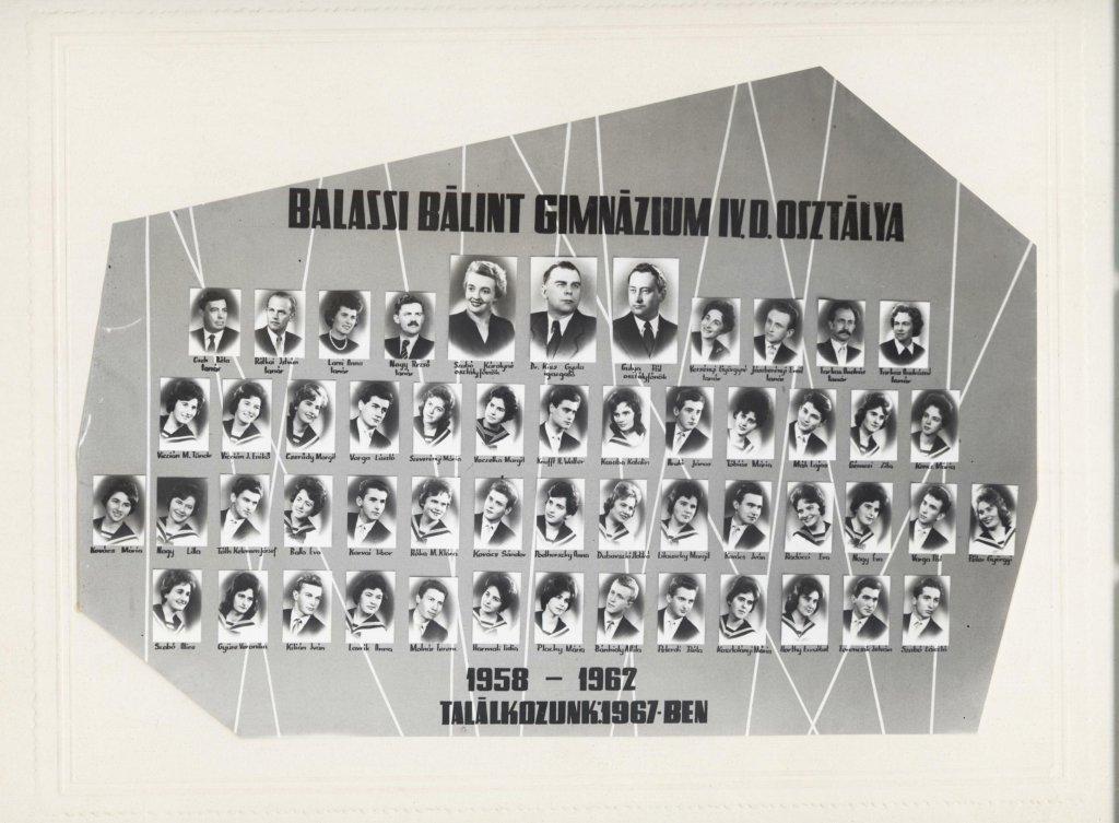1962 - IV.d
