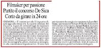 rassegna_stampa_20100529