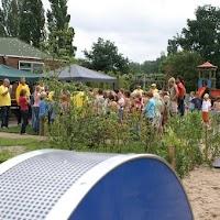 Kampeerweekend 2007 - PICT2903