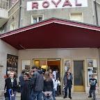 3D au Royal_02.jpg