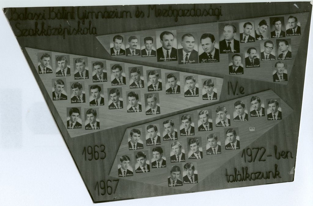 1967 - IV.e