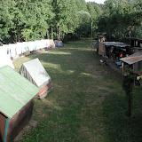 Stavba tábora (3)