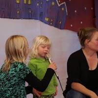 SinterKlaas 2007 - PICT3732