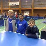 2008-2009 - Grand Prix Jeunes