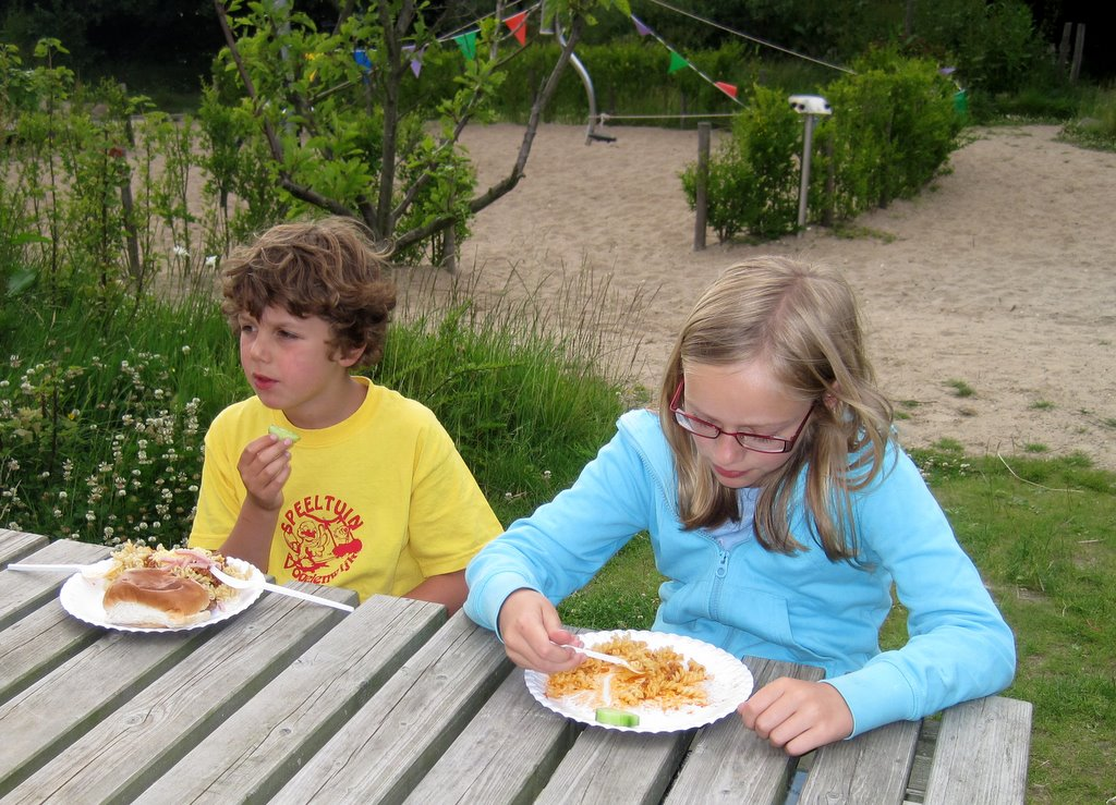 Kampeerweekend 2009 - Kw_2009 149
