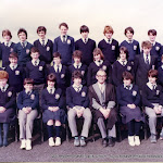 Jouges_3rd year