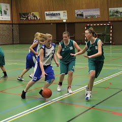 Weekend Boppeslach 10-12-2011