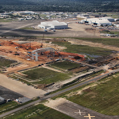 Airbus Sept 27, 2013 049