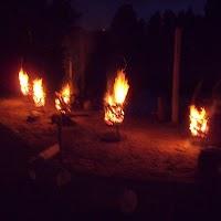 Kampeerweekend 2007 - IMGP4075