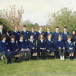 Corby_4th year