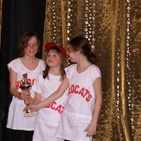 Speeltuin Show 8 maart 2008 - PICT4298