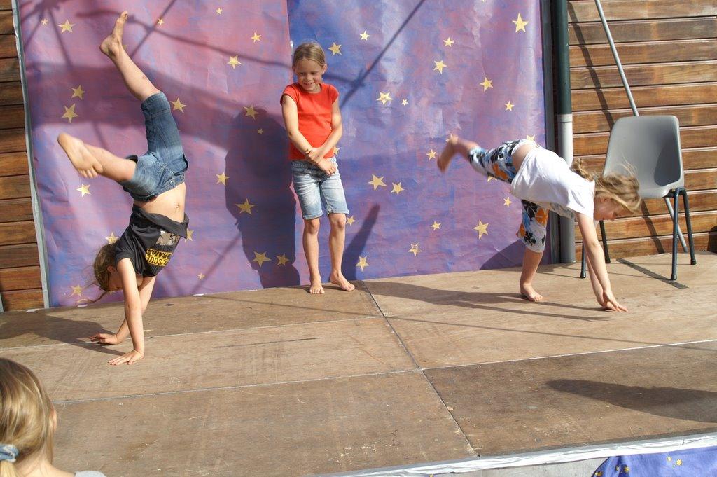 Kampeerweekend 2008 Vrijdag en Zaterdag - PICT4777