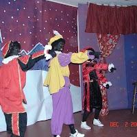 SinterKlaas 2006 - DSC04435