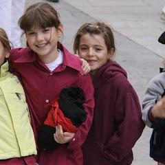 Diada dels Capgrossos de Mataró 8-11-2009