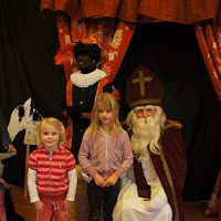 Sinter Klaas 2011 - StKlaas  (119)