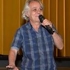 2_Le cinéaste Felix Tissi.JPG